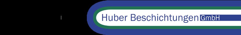 Huber Beschichtungen GmbH